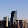 Najchladnejšie hlavné mesto na svete – Ulaanbaatar, Mongolsko
