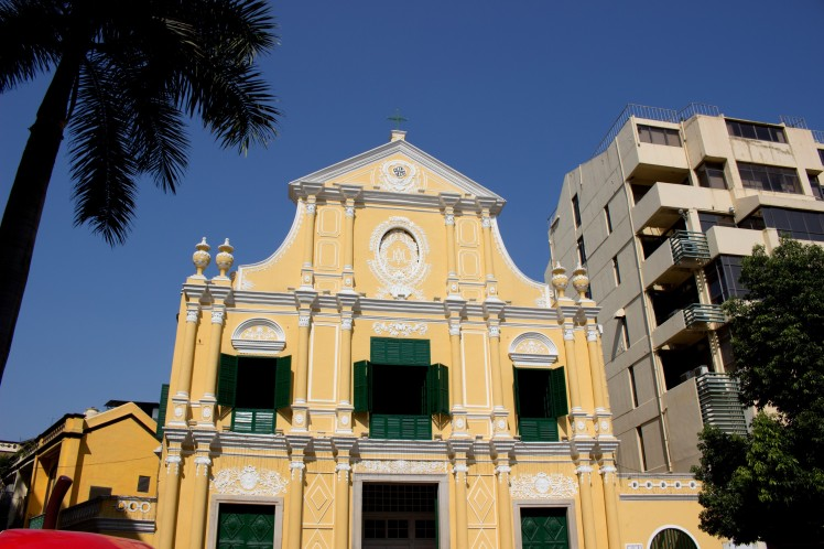 macau_portuguese_colony