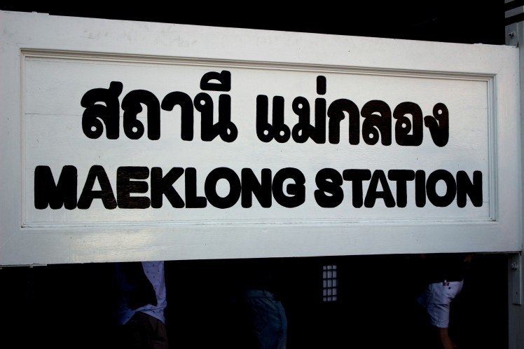 01_Stanica-Maeklong