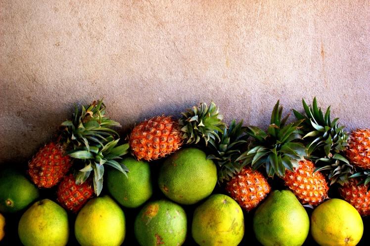 16_Kokosovo-ananasove-zatisie