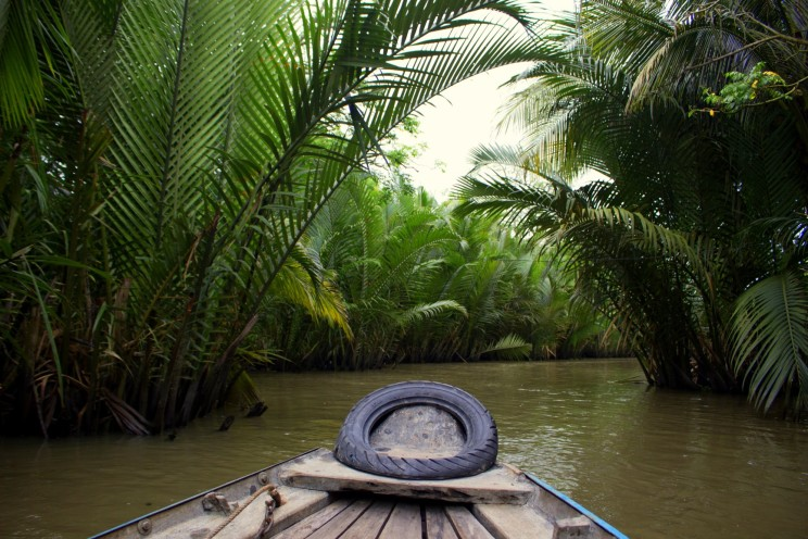 01_Plavba-Mekong-dzungla