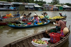 03_Floating-Markets-Mekong-river