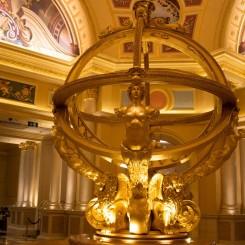 Vo vnútri najväčšieho kasína na svete