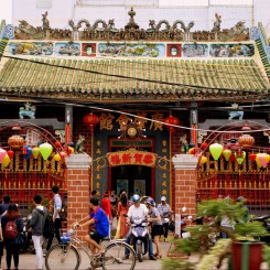 10_Vietnamska-budova