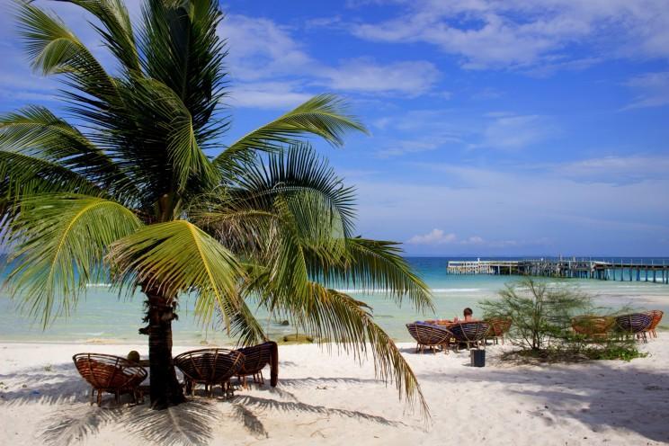 01_Coconut-beach-Koh-Rong-Cambodia
