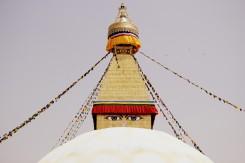 02_Boudhanath-Kathmandu