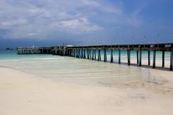 02_Molo-Coconut-beach