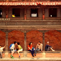 02_Namestie-Bhaktapurr