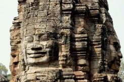 03_Bayon-Angkor-temples-Cambodia