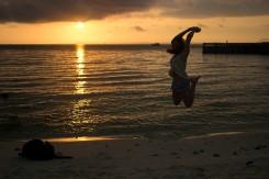 03_Koh-Rong-sunrise-Nika