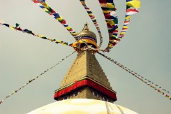 03_Stupa-Boudhanath