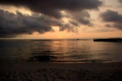 04_Oblaky-more-Kambodza