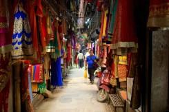 04_Ulice-Kathmandu