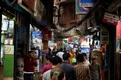 06_Atmosfera-Kathmandu