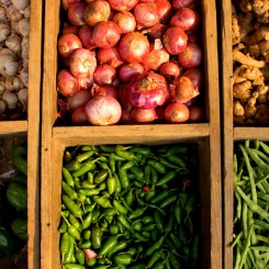 06_Zelenina-debnicky-Nepal-streetfood