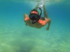 08_Peto-pod-vodou-Kambodza