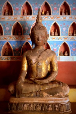 08_Socha-Laos