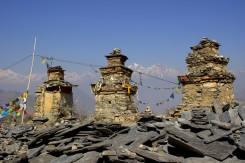 09_Pohlad-na-Himalaje