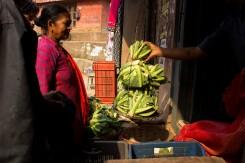 09_Vazenie-kapusty-Nepal