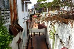 10_Bocne-ulicky-Malacca
