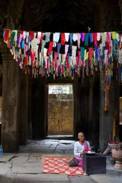 10_Mniska-Kambodza