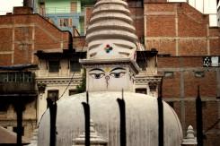 10_Stupa-Kathmandu